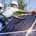 Convocatoria del Ivace para incentivos ligados al autoconsumo y sistemas térmicos renovables