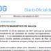 Las empresas de Galicia contarán con cerca de 20 millones en ayudas para autoconsumo eléctrico