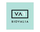Biovalia
