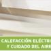 Catálogo de calefacción de TESY