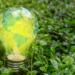 La Comunidad de Madrid destina 3,8 millones para mejorar la eficiencia energética en Canal de Isabel II