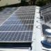 Canarias invierte 6,94 millones en proyectos de eficiencia energética y renovables en empresas y viviendas