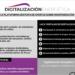 Digitalización energética, plataforma de Stechome