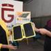 La Diputación de Granada lanza una campaña de información sobre el autoconsumo fotovoltaico