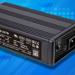 Mean Well actualiza los cargadores NBP/NPP con nuevas versiones que distribuirá Electrónica OLFER