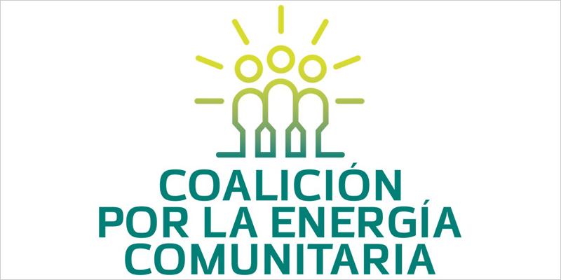 Coalición por la Energía Comunitaria