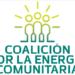 La Coalición por la Energía Comunitaria apuesta por impulsar las comunidades energéticas