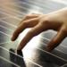 Programa de incentivos al consumo y almacenamiento de energía renovable del País Vasco