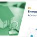 La iniciativa europea EPAH actualiza su web para asesorar a entidades locales sobre pobreza energética