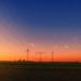 El Congreso convalida la normativa de medidas urgentes para reducir los costes de la factura eléctrica