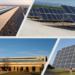 La bodeguera González Byass pone en marcha más de 4.000 paneles fotovoltaicos en sus instalaciones