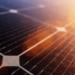 Nueva técnica para identificar las causas que provocan la degradación de las células solares de silicio