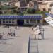 El primer proyecto de autoconsumo compartido del Gobierno de Baleares abre el plazo de adhesión