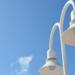 Ivace Energía impulsa la renovación del alumbrado en 33 municipios de la Comunidad Valenciana