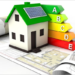 Ivace recibe más de 600 solicitudes para las ayudas a la rehabilitación energética de edificios existentes