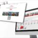La Academia 3 Diamantes de Mitsubishi Electric ofrece este curso formación presencial y online