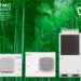 Panasonic participa en ATMOsphere Europe 2021 con sus soluciones de refrigeración sostenible