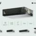 Nueva gama de conducto adaptable para los sistemas VRF de Panasonic Healting & Cooling