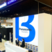 Panasonic Heating and Cooling participará en el Salón Internacional de la Climatización y la Refrigeración