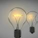 Consulta pública para modificar el Precio Voluntario para el Pequeño Consumidor (PVPC) de electricidad