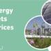 La Comisión Europea lanza un paquete de medidas ante el aumento de los precios de la energía
