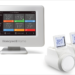 Resideo analiza cómo la zonificación inteligente de la calefacción contribuye a la eficiencia energética