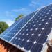 El Consistorio de Ribarroja de Turia subvencionará 30 instalaciones de autoconsumo fotovoltaico