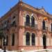 San Juan del Puerto lucha contra la pobreza energética con una planta solar para autoconsumo colectivo