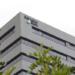 Schneider Electric se asocia con distribuidores IT para ofrecer servicios de gestión energética