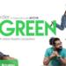 Abierta la convocatoria de Schneider Gro Green 2022, concurso de ideas sostenibles creadas por estudiantes