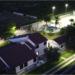 Un centro de atención de menores logra un ahorro energético del 60% con soluciones LED de Schréder