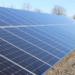 La nueva subasta adjudica 3.124 MW de energías renovables a un precio por debajo de mercado
