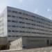 Un método basado en inteligencia artificial permite reducir un 10% el consumo energético en hospitales