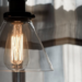 Convenio para crear en Valencia la Red de Empresas Instaladoras por el Derecho a la Energía